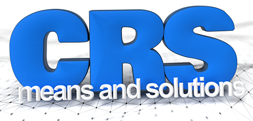 CRS Solutions